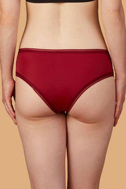 Thinx Cheeky Underwear