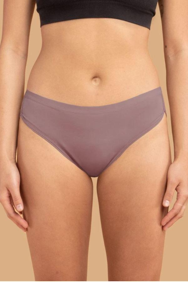 Thinx Sport Underwear