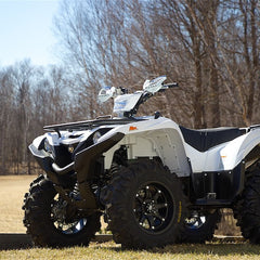 Yamaha Grizzly 700 Combo Kit (2019-Newer)