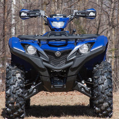 Yamaha Grizzly 700 Combo Kit (2016-2018)
