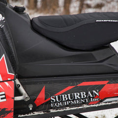 Polaris RMK Seat Cover