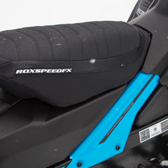 Ski Doo Summit G4 Seat Cover