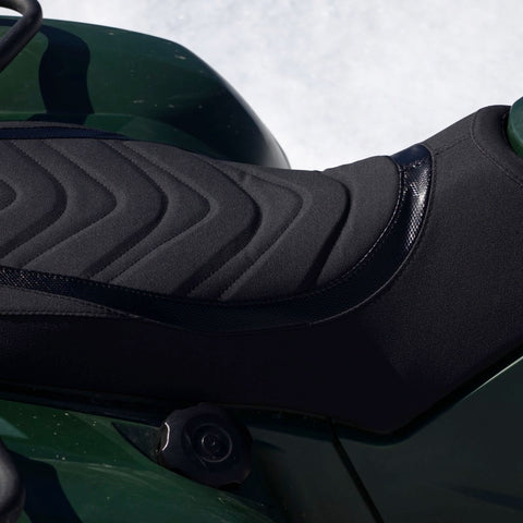 Yamaha Kodiak ELITE Seat Cover