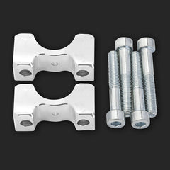 "Rox 1"" Lock Spacer (Adds Height To Rox Risers)"