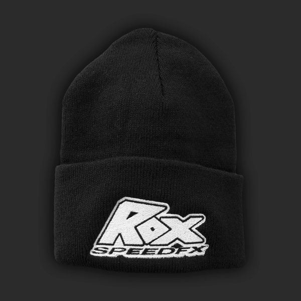 Rox USA Made Beanie