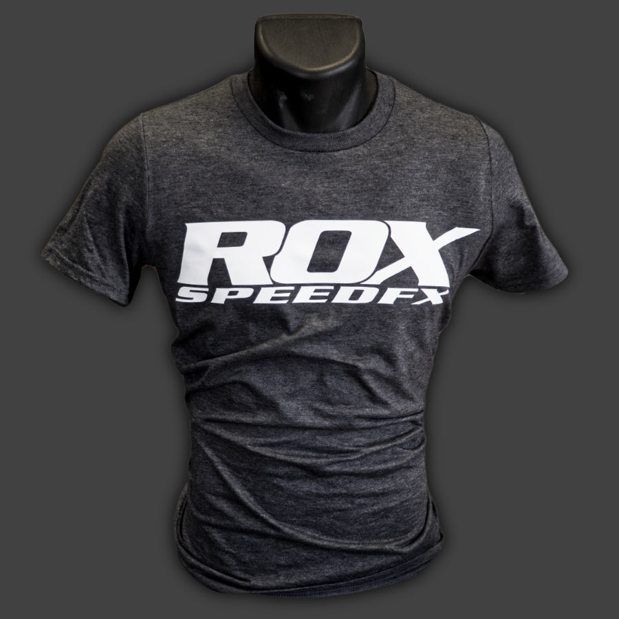 Rox Stealth Short Sleeve Tee