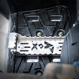 Utility ATV Foot Pegs for Grizzly, Scrambler, Renegade, Outlander, and more…