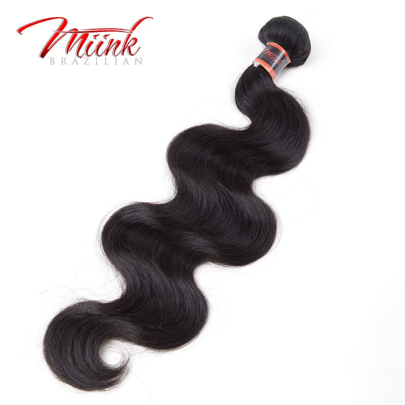 Miink Brazilian Body Wave