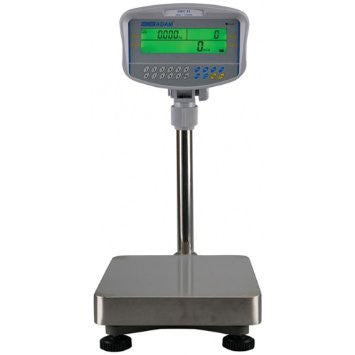 GBC Bench Counting Scale - Low Cost Scales