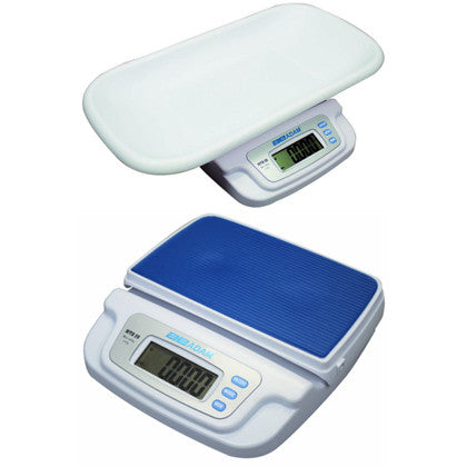 MTB Baby & Toddler Scale - Low Cost Scales