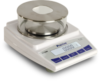Laboratory Classic - High Precision Balance - BJ Series - Low Cost Scales