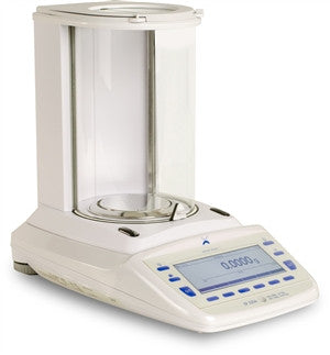 Executive Pro Analytical Balance - Low Cost Scales