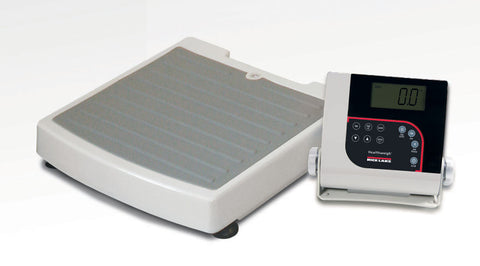 Floor Level Physician Scale - Low Cost Scales