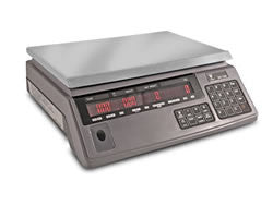 DC-788 Series Counting Scale - Low Cost Scales