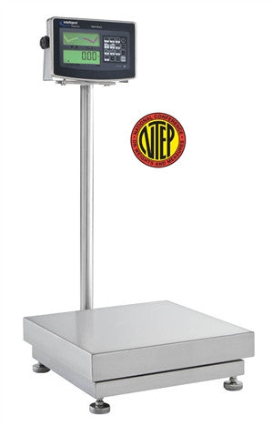Intelligent-Check™ ICT Series Bench Scale - Low Cost Scales