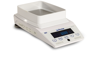 Laboratory Superior Standard High Precision Laboratory Balance - Low Cost Scales