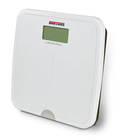 Adult and Child Scale - Low Cost Scales