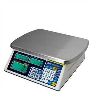 Intelligent-Count OAC Series Counting Scale - Low Cost Scales