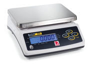 Ohaus Valor 1000 - Low Cost Scales