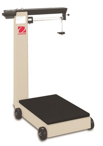 D500M Mechanical Bench Scale - Low Cost Scales