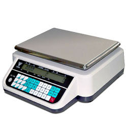 DC-782 Series Portable Counting Scale, DIGI® - Low Cost Scales
