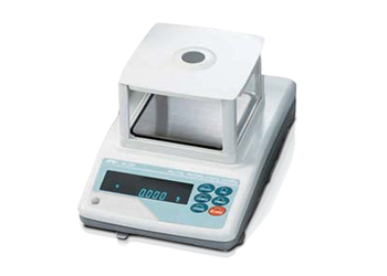 GF-P Pharmacy Balance Series - Low Cost Scales