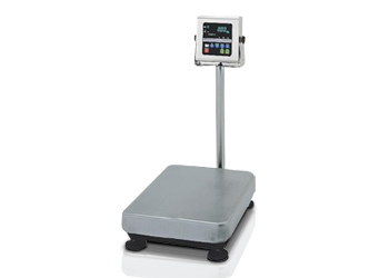HV-WP Series Bench Scales - Low Cost Scales