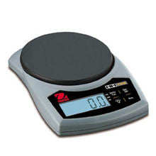 HH Series Compact Balance Scale - Low Cost Scales