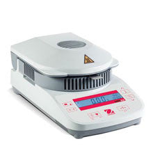 MB23 Moisture Analyzer - Low Cost Scales