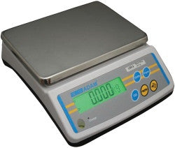 LBK Weighing Scales - Low Cost Scales