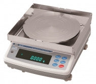 MC Series Mass Comparators - Low Cost Scales