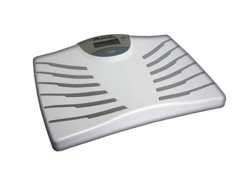 My Weigh Pheonix Talking  Scale - Low Cost Scales