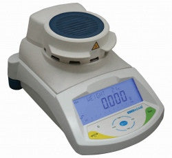 PMB Moisture Analyzer - Low Cost Scales