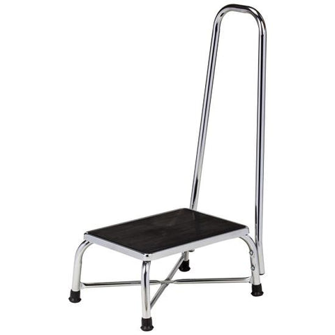 Physical Therapy Parallel Bars Folding Style 84 Quot W