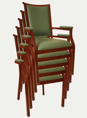 Assisted Living Dining Room Collection Costplus Medical