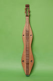 June Apple Mountain Dulcimer