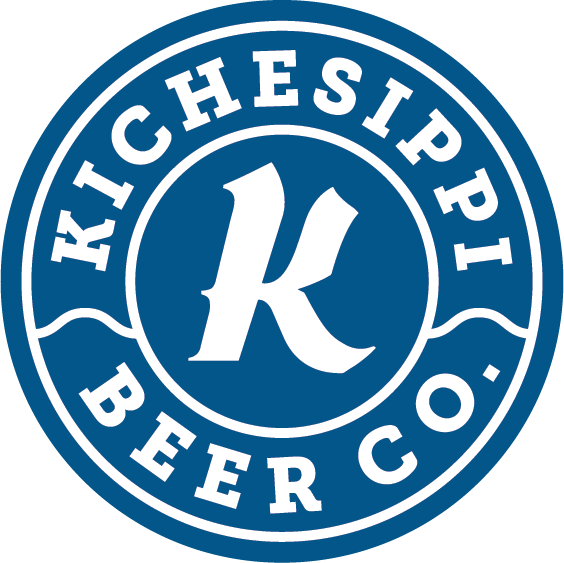 Kichesippi Beer Co.