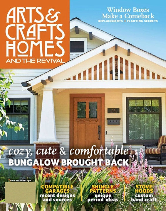 Arts & Crafts Homes (Digital) - College Subscription Services, LLC Arts And Craft Homes Design on brick home designs, arts and crafts books, flea market home designs, arts and crafts awards, arts and crafts style design, arts and crafts cottage, arts and craft to do, arts and crafts art, carriage house home designs, arts and crafts interior, arts and crafts construction, arts and crafts garden, arts and crafts design motifs, arts crafts mission style decorating, arts and crafts architecture house, best selling home designs, arts and crafts furniture design, french normandy home designs, arts crafts kitchen design ideas 2012, arts and crafts prefab homes,