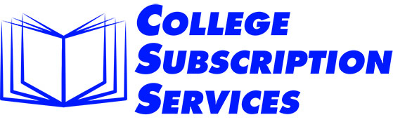College Subscription Services, LLC