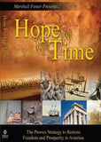 Hope For Our Time DVD Series