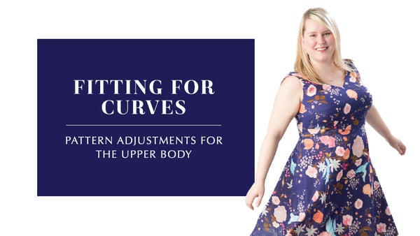 Fitting for Curves