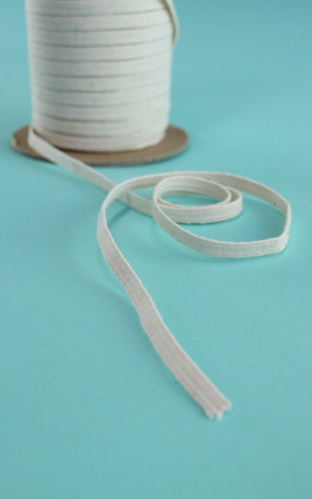 "1/4"" Swimwear Elastic by the Yard"