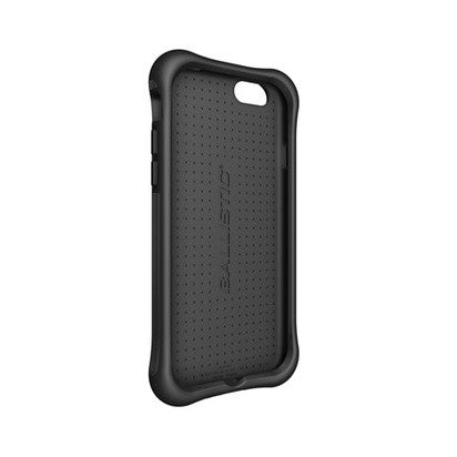 Ballistic iPhone 6/6s Urbanite Black Case