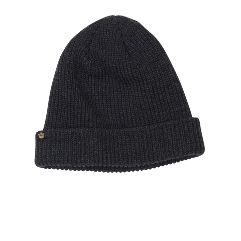Goorin Bros. Air to Fakie Beanie
