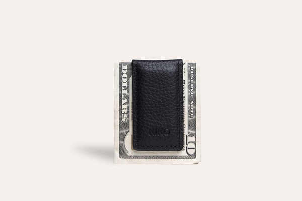 Kiko Magnetic Money Clip