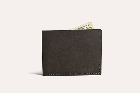 Kiko Window Bifold