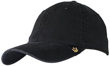 Goorin Bros. Slayer Single Baseball Hat