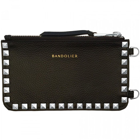 Bandolier The Pouch - Sarah Silver