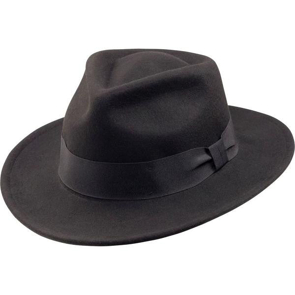 Goorin Bros. F. Fratelli Single Fedora
