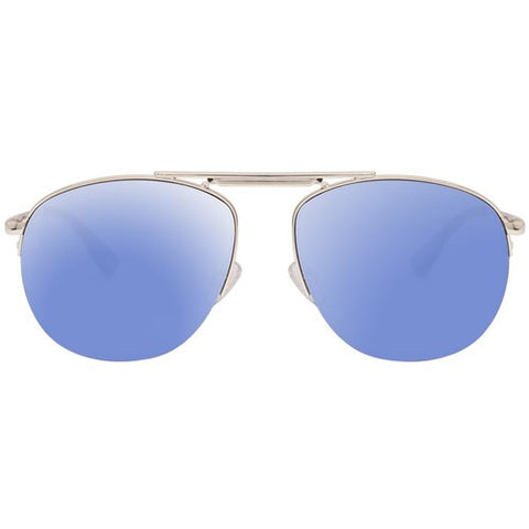 Le Specs Liberation Sunglasses